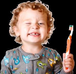 kids_toddler