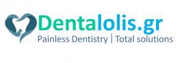 dentalolis